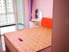 北京大兴黄村红木林(北区) 2室2厅1卫出租房源真实图片