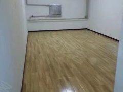 北京昌平天通苑天通苑北二区 3室1厅1卫 主卧 西北出租房源真实图片