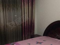 北京朝阳双桥天泰北双苑 2室1厅1卫 次卧 北出租房源真实图片