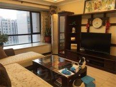 北京顺义马坡必看好房 香悦四季 3居2卫 配套齐全 交通便利 随时看房出租房源真实图片