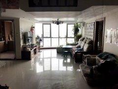 北京大兴亦庄 5室2厅2卫出租房源真实图片