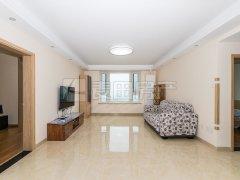北京朝阳亚运村3室2厅  九台2000家园出租房源真实图片