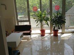 北京大兴瀛海镇 3室2厅2卫出租房源真实图片