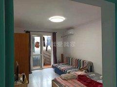 北京丰台石榴庄赵公口石榴园南里2室1厅出租房源真实图片