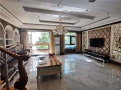 北京大兴庞各庄大兴区龙景湾丙区4室2厅3卫1厨2阳台出租房源真实图片
