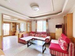 北京顺义顺义城区裕龙一区 低楼层 两居室家电齐全 看房方便出租房源真实图片