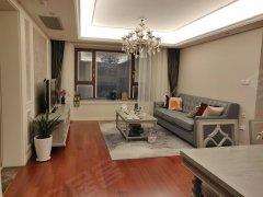 北京海淀万寿路公主坟万寿路西街5号院 精装修2居室 出租房源真实图片