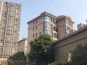 漳浦碧桂园