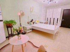 北京西城真武庙超值优惠! 真武家园 2室,装修不错,有家具的!出租房源真实图片