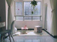 北京昌平龙泽十三号线,好房子急租,家电齐全,随时入住出租房源真实图片