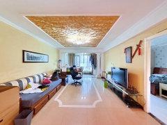 北京丰台太平桥威尔夏大道 3室2厅 15000元月 精装出租房源真实图片