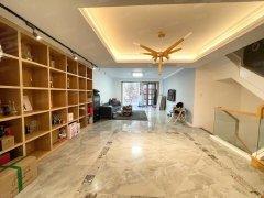 北京朝阳孙河龙湖双珑原著 居住舒适,干净整洁, 随时入住,26000元出租房源真实图片