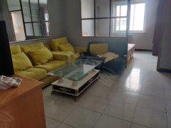 北京大兴黄村新上,着急租新安里,干净装修全齐两居室!看房有钥匙!出租房源真实图片