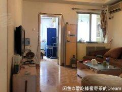 北京丰台方庄公安部家属院便宜三居室出租房源真实图片