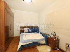 北京朝阳朝青板块正南 2室1厅  华纺易城出租房源真实图片