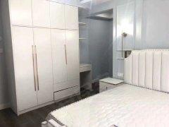 北京丰台刘家窑美朋轻奢公寓出租豪华装修出租房源真实图片