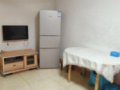 合肥瑶海大东门木材公司宿舍 2室1厅1卫出租房源真实图片