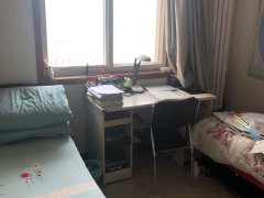 北京海淀苏州街海淀南路小区 2室1厅1卫出租房源真实图片