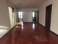 北京朝阳豆各庄青青家园 3室2厅2卫 7000元月 精装修 121平出租房源真实图片