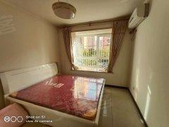 北京房山房山城关万宁小区,两室一厅出租,,包物业取暖出租房源真实图片