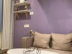 北京朝阳十里河10号线十里河国贸 整租复试公寓独立厨卫 押一付一出租房源真实图片
