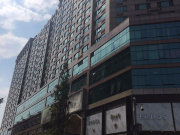 新世界太華公寓