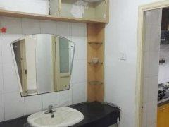 北京海淀清河永泰东里 2室1厅1卫 次卧 北出租房源真实图片