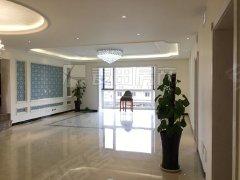 北京朝阳三元桥南北通透 4室2厅  嘉和丽园公寓出租房源真实图片