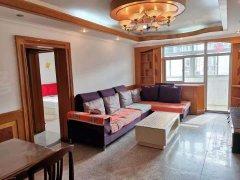 北京房山良乡西潞东里小区(南区) 2室1厅1卫出租房源真实图片