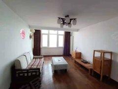 北京昌平沙河业主自住精装修5居室随时入住已做保洁出租房源真实图片