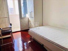 北京朝阳安贞安贞安华里一区3居室次卧1出租房源真实图片