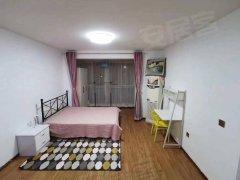 北京昌平立水桥立水桥精装2居室,温馨新房,性价比高出租房源真实图片