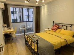 北京海淀五路居亲,还在辛苦寻找吗,这就是您温暖的家,五路居小区推荐!出租房源真实图片