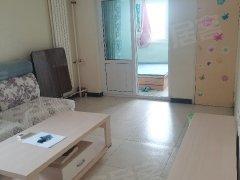 北京昌平昌平县城马池口红冶家属楼 2室1厅1卫出租房源真实图片
