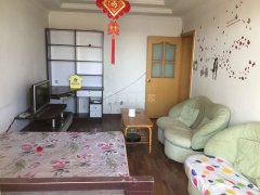 北京房山燕山燕山迎风二里2室1厅,满五年且一套出租房源真实图片