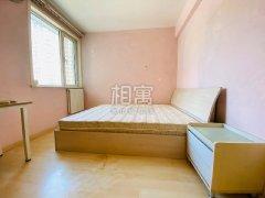 北京朝阳石佛营石佛营特区8083居室次卧2出租房源真实图片