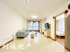 北京朝阳太阳宫(优选 | 可议价)太阳宫地铁口 可长租 方正两居出租房源真实图片