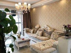 北京海淀万寿路万寿路甲15号院五区 豪华装修3居室 家电齐全 房子干净出租房源真实图片