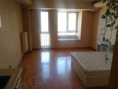 北京海淀西北旺永旺家园(三区) 3室1厅1卫 2300元月 配套齐全出租房源真实图片