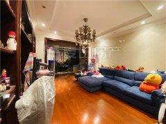 北京东城永定门正南 2室2厅  中海紫御公馆出租房源真实图片