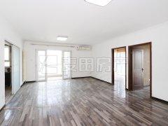 北京朝阳双井5室2厅 富力城(A区)出租房源真实图片