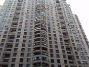 东淮海公寓