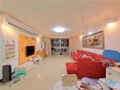 北京房山长阳碧桂园二期~3室2厅~144.00平米出租房源真实图片