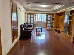 杭州萧山城厢梦秀公寓 3室2厅2卫 125方 价格可商量 高桥人民医院旁出租房源真实图片