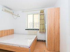 北京西城牛街牛街西里,合租房,精装修,次卧室,看房随时,可长租!出租房源真实图片