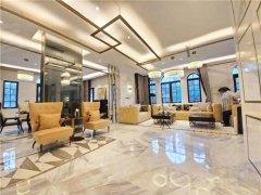 北京朝阳来广营二次装修带电梯,地暖新风,一层老人房,五居室,随时可看房出租房源真实图片