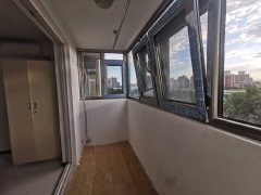 北京西城西直门铁路危改小区 3室1厅1卫出租房源真实图片