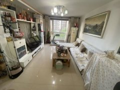 北京石景山金顶街金顶阳光,一直自住的,空房出租,可长租,精装修。出租房源真实图片