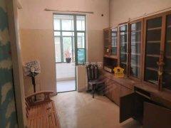 北京东城和平里和平里和平里九区4室1厅出租房源真实图片