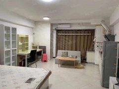 北京昌平立水桥北方明珠 1室1厅1卫 4600元月 精装修 配套齐全出租房源真实图片
